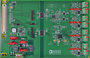 resources:eval:user-guides:circuits-from-the-lab:cn0364:board_connections.png