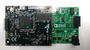 resources:eval:user-guides:circuits-from-the-lab:cn0370:cn0370-1.png