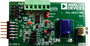 resources:eval:user-guides:circuits-from-the-lab:cn0372:1.png