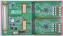 resources:eval:user-guides:circuits-from-the-lab:cn0376:board_guide.png