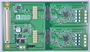 resources:eval:user-guides:circuits-from-the-lab:cn0376:cn0376_board.png