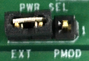 resources:eval:user-guides:circuits-from-the-lab:cn0376:pwr_sel2.png