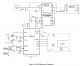 resources:eval:user-guides:circuits-from-the-lab:cn0383:2wire.png