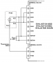 resources:eval:user-guides:circuits-from-the-lab:cn0383:3-wire_circuit.png