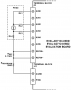 resources:eval:user-guides:circuits-from-the-lab:cn0383:4_wire_circuit.png