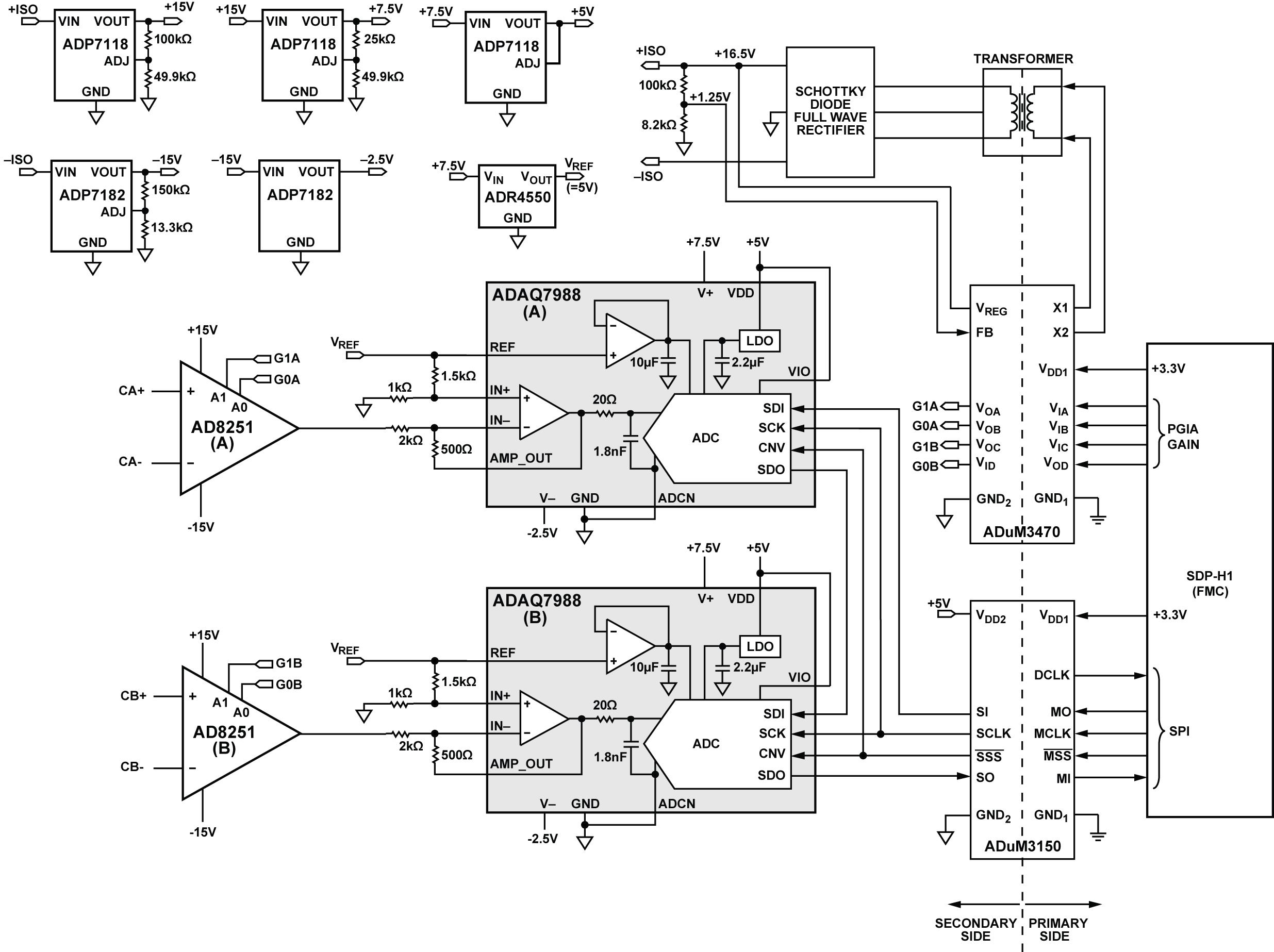 100 Vire 7 Starter Generator Circuit Diagrams Peterbilt 8n 12 Volt Wiring Diagram Ford Mustan