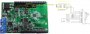 resources:eval:user-guides:circuits-from-the-lab:cn0415:chip_select1.png