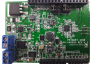 resources:eval:user-guides:circuits-from-the-lab:cn0415:cn0415_board.png