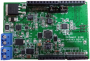 resources:eval:user-guides:circuits-from-the-lab:cn0415:cn0415_boardv1.png