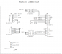 resources:eval:user-guides:circuits-from-the-lab:cn0415:detailed_diagram3.png