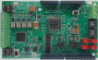 resources:eval:user-guides:circuits-from-the-lab:cn0418:cn0418_board_images_rev_b.png