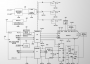 resources:eval:user-guides:circuits-from-the-lab:cn0418:detailed_block_diagram_cn0418.png