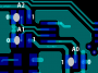 resources:eval:user-guides:circuits-from-the-lab:cn0418:eeprom_address.png