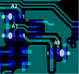 resources:eval:user-guides:circuits-from-the-lab:cn0418:eeprom_address_00.png