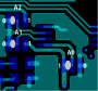 resources:eval:user-guides:circuits-from-the-lab:cn0418:eeprom_address_01.png