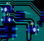 resources:eval:user-guides:circuits-from-the-lab:cn0418:eeprom_address_02.png
