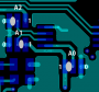 resources:eval:user-guides:circuits-from-the-lab:cn0418:eeprom_address_03.png