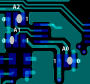 resources:eval:user-guides:circuits-from-the-lab:cn0418:eeprom_address_04.png