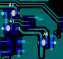 resources:eval:user-guides:circuits-from-the-lab:cn0418:eeprom_address_05.png