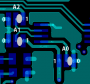 resources:eval:user-guides:circuits-from-the-lab:cn0418:eeprom_address_06.png