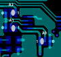 resources:eval:user-guides:circuits-from-the-lab:cn0418:eeprom_address_07.png