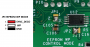 resources:eval:user-guides:circuits-from-the-lab:cn0418:eeprom_wp_mode.png