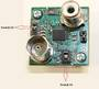 resources:eval:user-guides:circuits-from-the-lab:cn0428:355_board_switches.jpg
