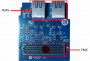 resources:eval:user-guides:circuits-from-the-lab:cn0506:image_1.png