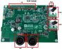 resources:eval:user-guides:circuits-from-the-lab:cn0508:assembly_top1.png