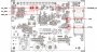 resources:eval:user-guides:circuits-from-the-lab:cn0508:assembly_top6.png