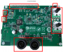 resources:eval:user-guides:circuits-from-the-lab:cn0508:cn0508_nobg_2.png
