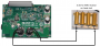 resources:eval:user-guides:circuits-from-the-lab:cn0508:lp.png