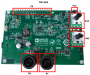 resources:eval:user-guides:circuits-from-the-lab:cn0508:ps_4.png