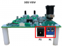 resources:eval:user-guides:circuits-from-the-lab:cn0508:sv_1.png
