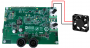resources:eval:user-guides:circuits-from-the-lab:cn0508:withfan.png