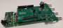 resources:eval:user-guides:circuits-from-the-lab:cn0510:ref-board.png