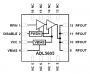 resources:eval:user-guides:circuits-from-the-lab:cn0522:adl5605_block_diagram.png