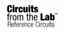 resources:eval:user-guides:circuits-from-the-lab:cn0522:cftl_logo.png