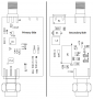 resources:eval:user-guides:circuits-from-the-lab:cn0522:cn0522_assembly_drawing.png