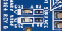 resources:eval:user-guides:circuits-from-the-lab:cn0522:cn0522_ds1-ds2_led_.png