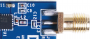 resources:eval:user-guides:circuits-from-the-lab:cn0522:cn0522_j2.png
