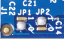 resources:eval:user-guides:circuits-from-the-lab:cn0522:cn0522_jp1-jp2_temp_switch_.png