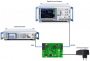resources:eval:user-guides:circuits-from-the-lab:cn0522:cn0522_phase_noise_test_setup.png
