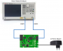 resources:eval:user-guides:circuits-from-the-lab:cn0522:cn0522_s-parameters_test_setup.png