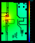 resources:eval:user-guides:circuits-from-the-lab:cn0522:cn0522_thermal_simulation.png
