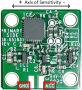 resources:eval:user-guides:circuits-from-the-lab:cn0532_pic.png