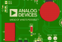 resources:eval:user-guides:circuits-from-the-lab:cn0537:cn0537_alarm.png