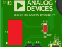 resources:eval:user-guides:circuits-from-the-lab:cn0537:cn0537_button.png