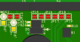 resources:eval:user-guides:circuits-from-the-lab:cn0537:cn0537_jp12-jp19_gpio_.png