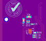 resources:eval:user-guides:circuits-from-the-lab:cn0537:cn0537_jp7_sht30_i2c_address_.png
